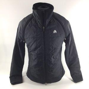 Nike ACG XL 16-18 Black Thermal Layer Jacket